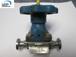 ITT-CWP200-MANUAL-HANDLE-CONTROL-VALVE-1-2-034-STAINLESS-STEEL