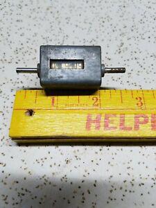 manual Veeder-Root Counter 3 digit