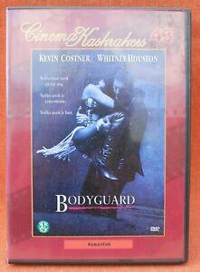 BODYGUARD-KEVIN-COSTNER-WHITNEY-HOUSTON-DVD