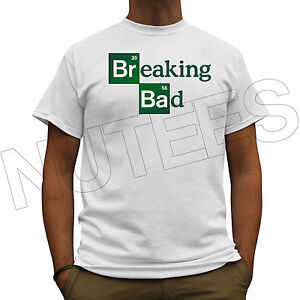 Breaking bad periodic table bromine barium mens ladies kids t shirt image is loading breaking bad periodic table bromine barium mens ladies urtaz Image collections