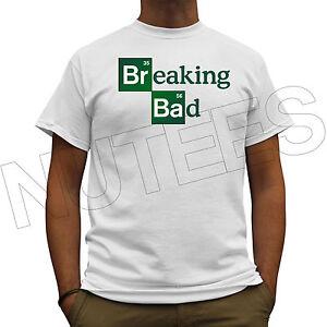 la imagen se est cargando breaking bad tabla periodica bromo bario para hombre