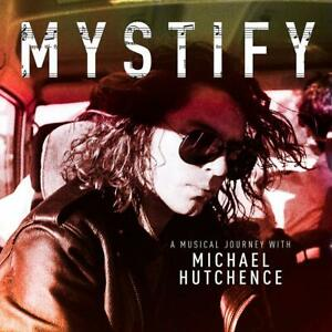 INXS-Mystify-A-Musical-Journey-Michael-Hutchence-CD