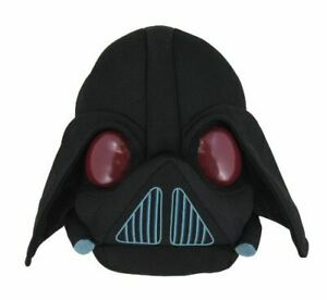 Angry-Birds-Star-Wars-5-034-Pluesch-Darth-Vader
