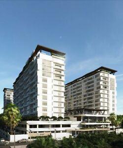 Moderno departamento en la mejor zona de Mérida