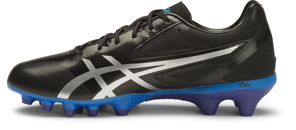 Asics Lethal Speed Flash IT Football Stiefel (9093) (9093) (9093) | Save  fa4cf9