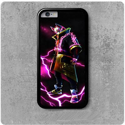 coque de protection Iphone 4/5/6/7/8/X skin Fortnite Nomade evolution maximum | eBay
