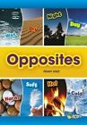 Opposites by Sian Smith (Paperback / softback, 2014)
