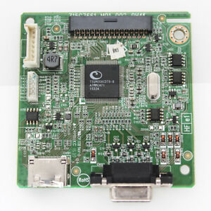 for-Dell-SE2416H-SE2416HX-Mainboard-715G7661-M01-002-0H4K-GQFCB0DL0020000