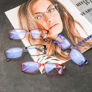 Diopter-Ultra-Light-Resin-Reading-Glasses-Portable-Anti-Blue-Light-Antifatigue