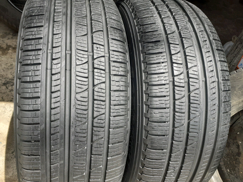 High performance tyres on affordable prices   255/55/20