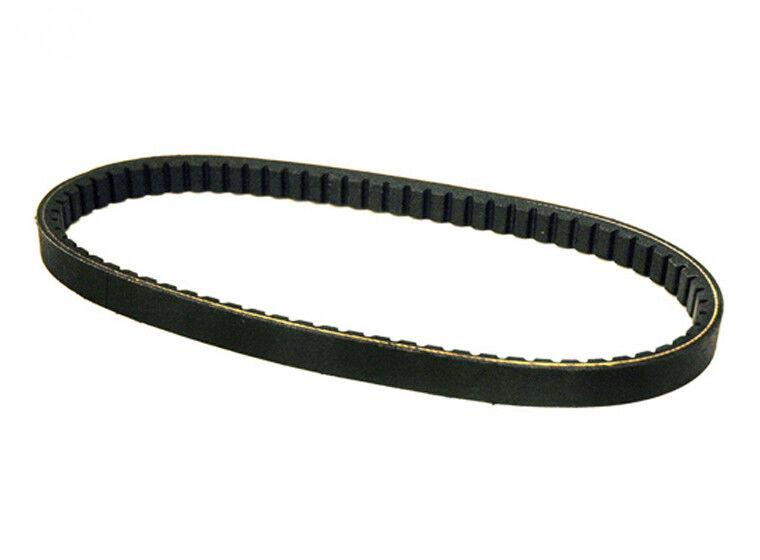 20  Series Torque Congreener Belt 203586 Replacement  offering 100%
