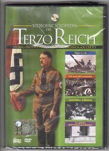 dvd-VIDEOENCICLOPEDIA-DEL-TERZO-REICH-1-TIGER-ANNI-CONSENSO-HITLER-SPIRITO-ANIMA