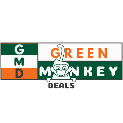 Green Monkey Deals