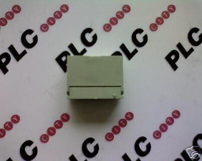 PL7-2 TSX P1720FA TSXP1720FA PLC TELEMECANIQUE Log