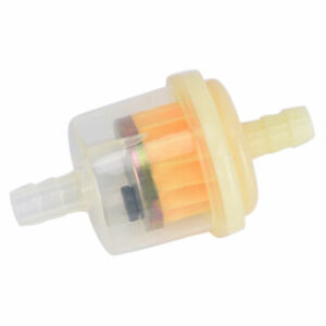 Filtro-de-gasolina-para-kart-quads-moto-o-ciclomotor-6-5-mm-Gas-filters