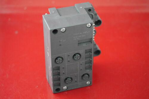 Siemens 6es7141-1bf30-0xb0 SIMATIC s7 módulos de expansión