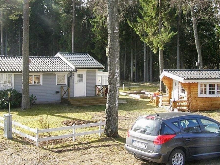 Sommerhus, Regioner:, Hjo N