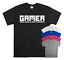 miniature 1 - Gamer Real Life Is Just A Hobby Funny Slogan Kids T-shirt Gaming Top Gift New
