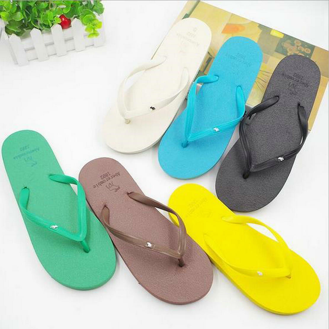 b1c5001648b Details about Women Summer Beach Slippers Flip Flops Shoes Sandals  Camouflage Indoor Outdoor