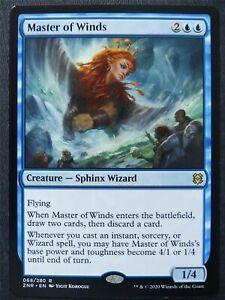 Master-of-Winds-Mtg-Magic-Cards-EP
