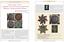 ANTIQUES ARTS /& COLLECTIBLES MAGAZINE #107 Jun2013/_ЖУРН АНТИКВАРИАТ №107 Июнь13