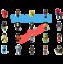 thumbnail 1 - Roblox Funko Neopets Playmobil Figurines McDonalds Mini Figures - Choose