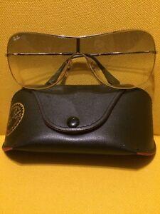ray ban rb3211 in vendita | eBay