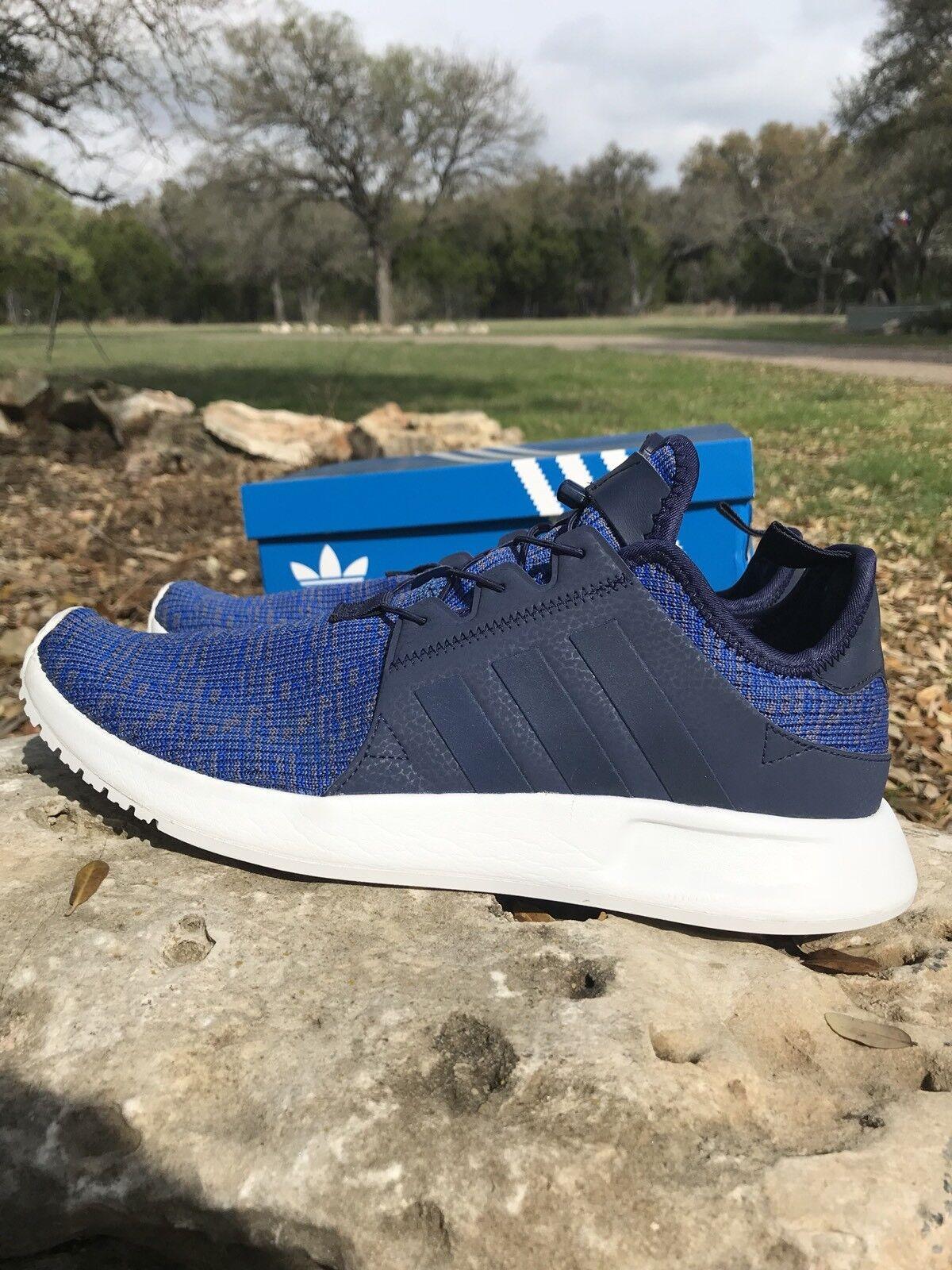 Adidas x_plr mens numero 9 9 9 | Moderato Prezzo  705035