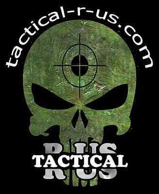 we_r_tactical