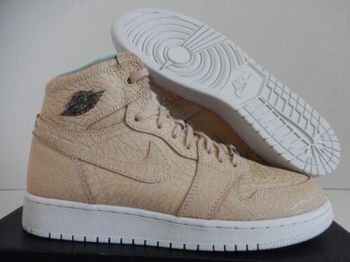 Gg Sz 207 Pearl Og Retro 5y Air Hola Jordan 743957 Nike 1 x0wBqa07