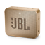 JBL-GO-2-Waterproof-Portable-Bluetooth-Speaker thumbnail 8