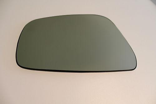 Direkt Links Seitenspiegel ohne Blinker Für Nissan Navara D40 2005