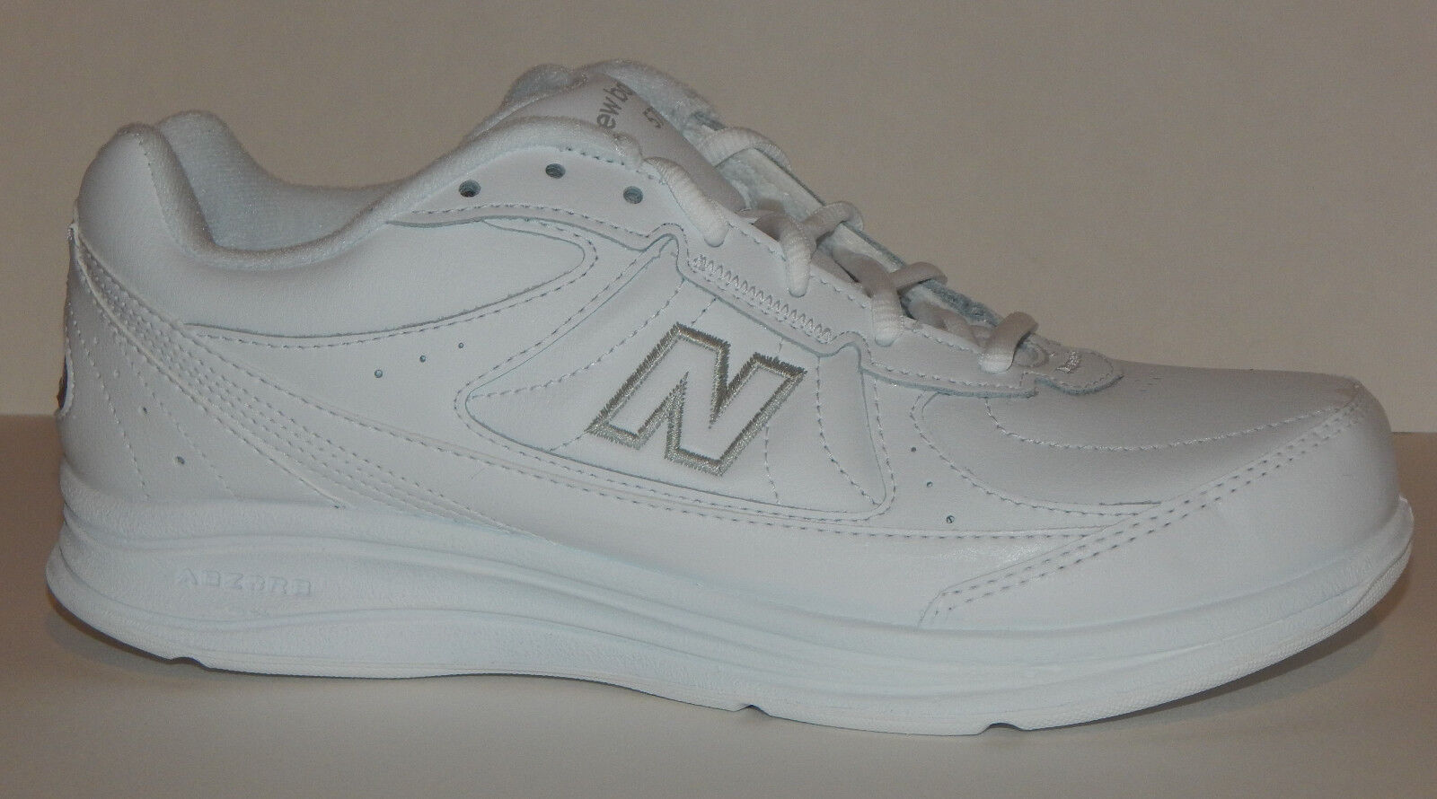 Para Hombre Negro Zapato Negro Hombre césped Stud New Balance totalmente NEW MU950LK2 75d665
