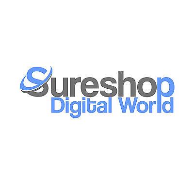 SureShop Europe