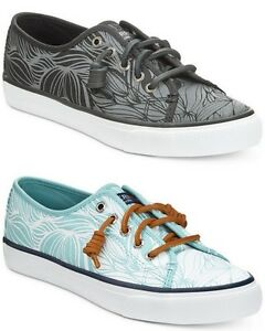 Sperry-Top-Sider-Seacoast-Canvas-Sneakers