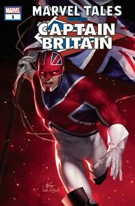 Marvel-Tales-Captain-Britain-1-In-Hyuk-Lee-Main-Cover-Marvel-Comics-2020
