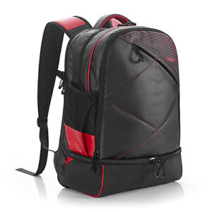 d37090ef869b Image is loading TERMINUS-Gym-Pro-Workout-Fitness-Sports-Travel-Laptop-