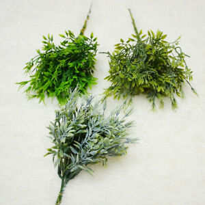 Am-Simple-1Pc-Artificial-Branch-Greenery-Plant-Garden-DIY-Party-Home-Decor-Prop