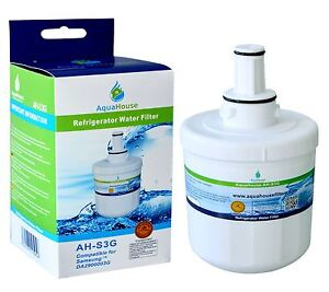 Compatible-fridge-water-filter-for-Samsung-DA29-00003G-HAFIN2-EXP-Aqua-Pure-Plus
