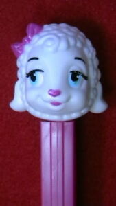 vintage-pez-dispensers-Easter-Lamb-2007-will-combined-postage