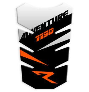 PARASERBATOIO-TANKPAD-KTM-1190-ADVENTURE-R-2015-2016-GP-436
