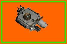 Vergaser Husqvarna 340 345 346 XP 350 NEU Motorsäge