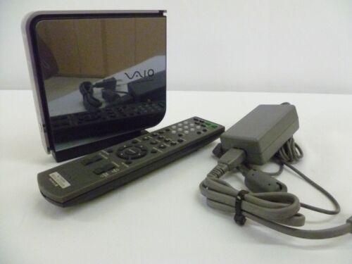 Sony VAIO RoomLink PCNA-MR10 Digital Media Streamer
