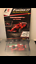 Formula-1-The-Car-Collection-Panini-Salvat-Edition-1-43 miniatura 17