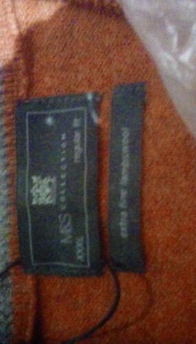 collection laine x d'agneau extra fine en Chandail x0wq46RX