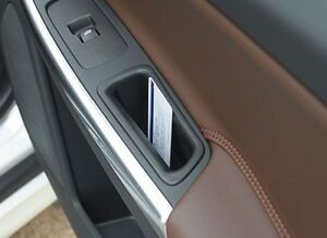 4pcs-Door-Container-Armrest-storage-box-For-VOLVO-S60-V60-2011-2012-2013-2014-15