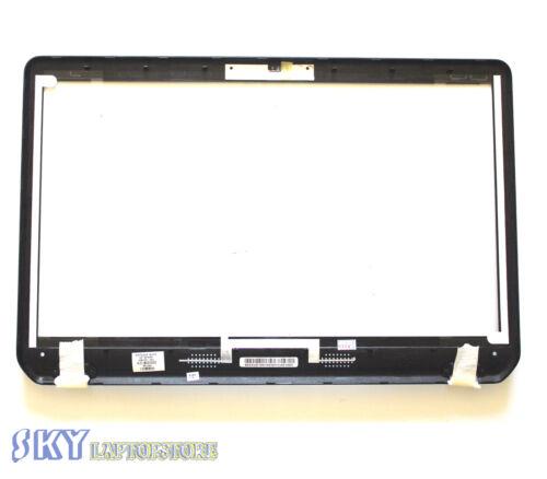 NEW HP ENVY M7-1000 DV7-7000 LCD Front BEZEL 681971-001  698775-001