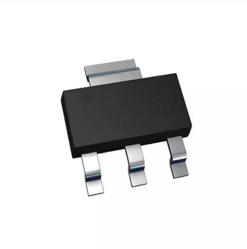 pacco da 2 2 x ZVP2106GTA MOSFET P-CH 60V 450MA SOT223