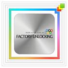 factoryunlocking