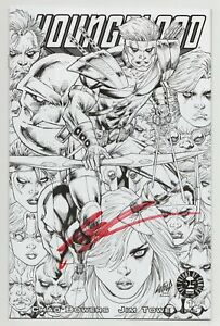 Youngblood-1-Phat-Collectibles-BW-Variant-Signed-by-Rob-Liefeld-Image-2017